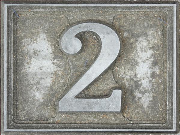 2 Regeln für eine erfolgreiche Präsentation