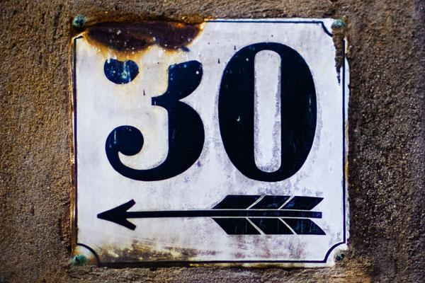 30 Online Werkzeuge